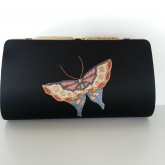 蝶のバック Bag of Butterfly