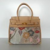 桜のバック Bag of Sakura